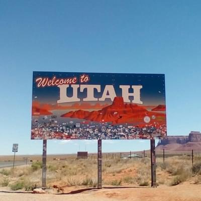 Utah car shipping company